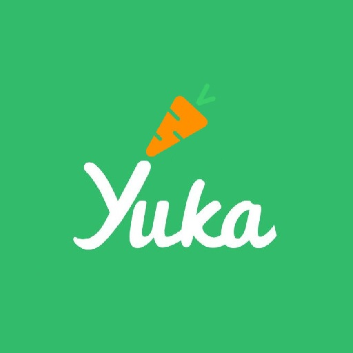 Yuka: the food scanning app