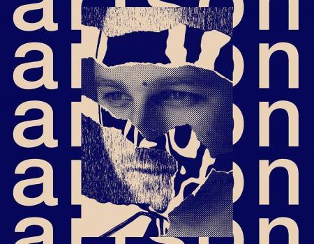 Artson