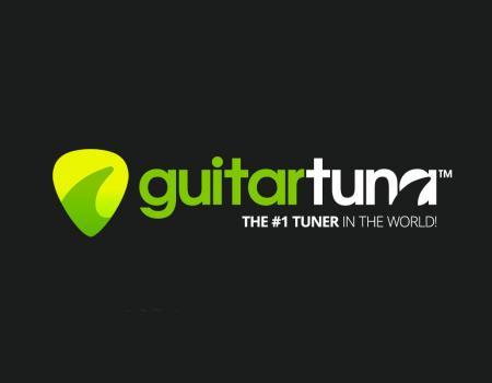GuitarTuna