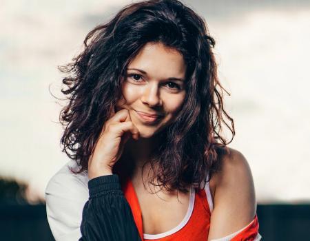Justine Becattini