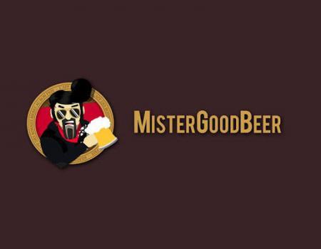 MisterGoodBeer