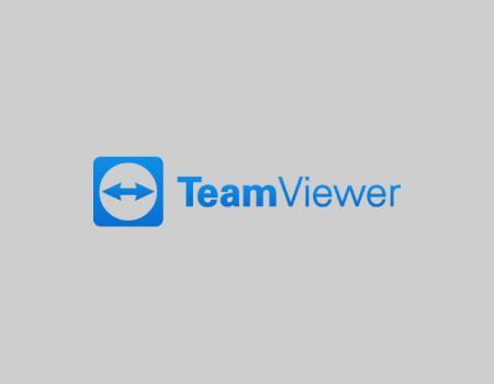 TeamViewer