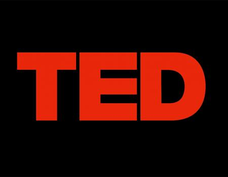 TED & TEDx