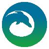 Logo BioLibre
