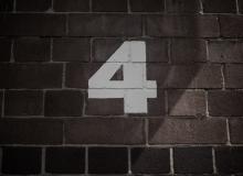 Les 4 étapes pour porter secours