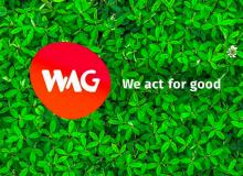 We Act for Good