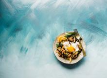 Photo food by Brooke Lark on Unsplash