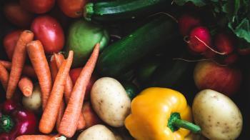 Cuire ses légumes au micro-ondes