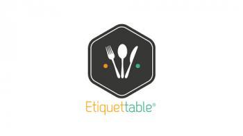 Etiquettable