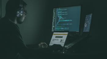 Développeur Web : par où commencer ?